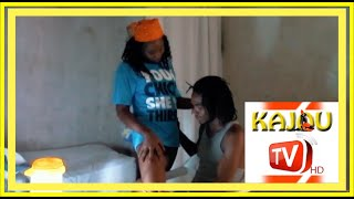 IMPACT Feuilleton Episode 6 Full - Haitian Entertainment