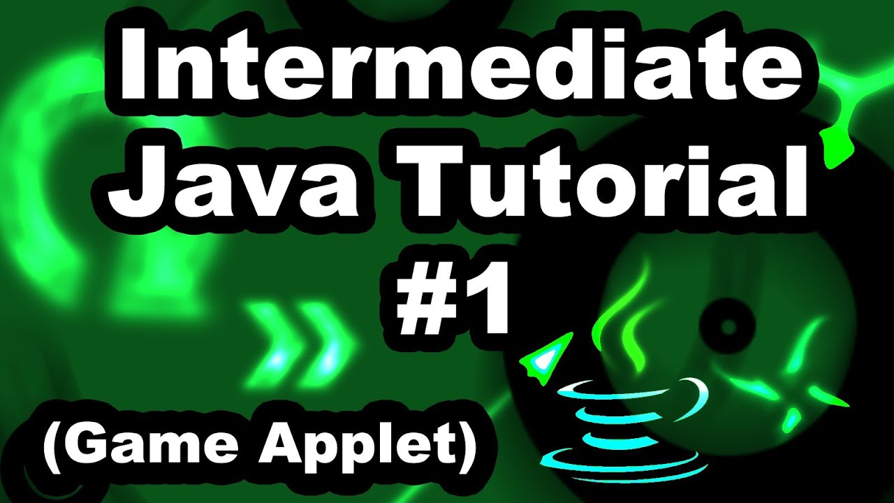 how to develop a game in java