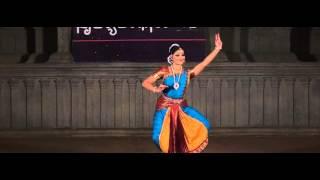 Aparna Sharma-Amma Ananda Dayini-Varnam
