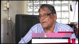 Nieuws 26 maart 2016 Exporteurs ontvangen geld rijstexport Venezuela