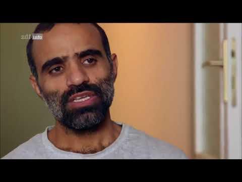 ★ Guantanamo - Das berüchtigste Gefängnis der Geschichte - Doku 2017 (NEU in HD)