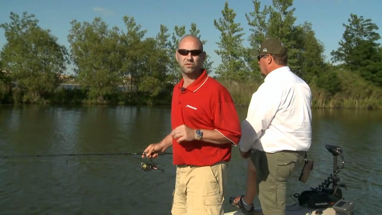 Fish tv fishing the niagara river part 2 youtube for Niagara river fishing report