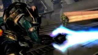 HALO 2 (2004)(Microsoft)[