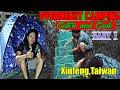 Gambar cover Catch and Cook : Overnight Camping - Part 1 : May sumabotahe kay Buddy,Paglalagay ng Trap sa Bakawan