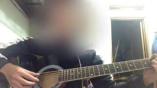 [Chia Sẻ Kiến Thức] Hướng dẫn guitar Em của Ngày Hôm Qua - Sơn Tùng MTP