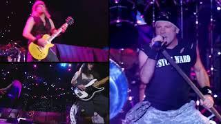 Iron Maiden The Alchemist Subtitulado En Español