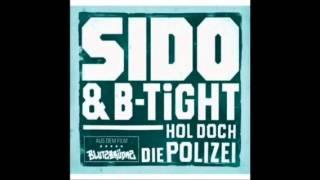 Sido - Hol doch die Polizei
