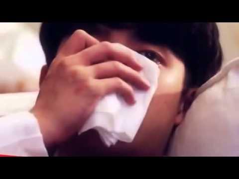 EXO   Moonlight     MV  korea ver