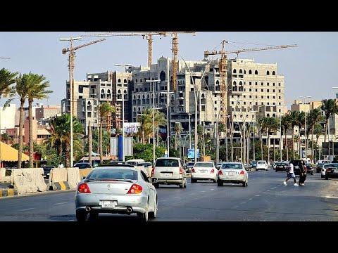 بعد 10 سنوات على مقتل معمر القذافي ليبيا لا تزال تتخبط في الفوضى…