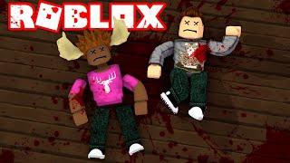 COMKEAN vs DME! - Roblox Broken Bones 4 [OPEN ALPHA]