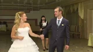 Песня невесты для жениха на свадьбе