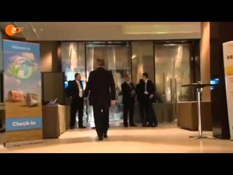 Deutsche-Bank - Geschaftsmodell Hunger - antikrieg TV