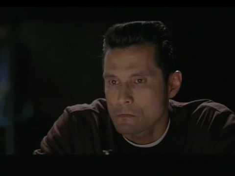 Ranchero Movie Trailer