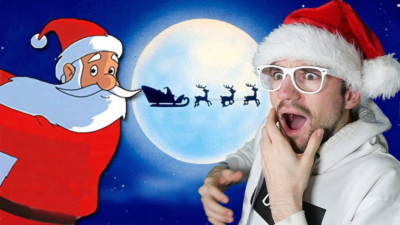 weihnachtsmann  co kg die letzte folge  youtube