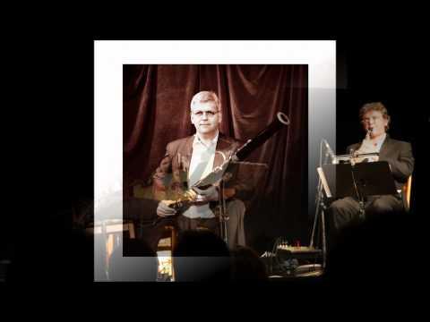 Interview Adax über Trio 3 D