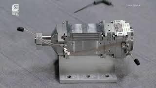 """3D принтер по металлу   """"Как это сделано"""""""