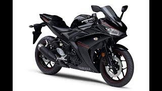 """Tin nhanh 24/7 - Biker """"PHÁT SỐT"""" khi Yamaha """"BỔ SUNG"""" thêm 2 màu mới """"TUYỆT ĐẸP"""" cho mẫu PKL 250cc."""