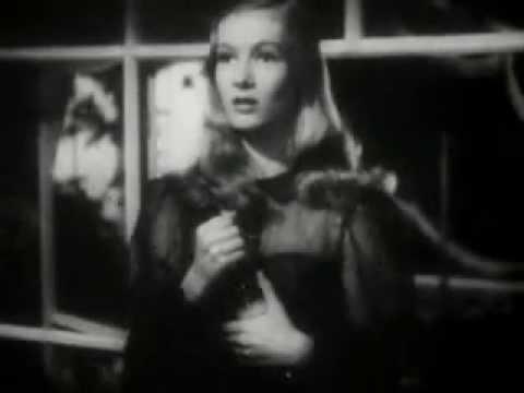 Meine Frau,  die Hexe (1942)