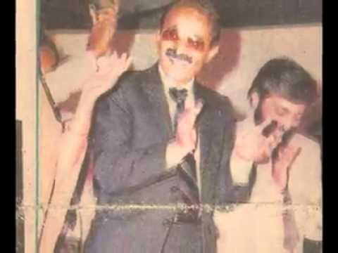 Syed Azeem Ahmed - YouTube