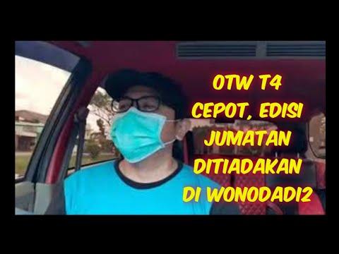 otw-t4-cepot,-edisi-jumatan-ditiadakan-di-wonodadi2