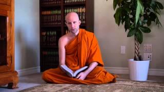 Dhammapada Verse 66: Bitter Fruit