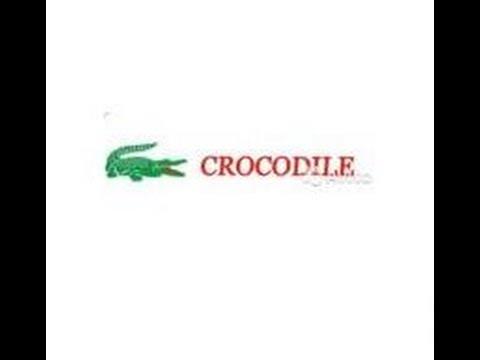спиннинг (СИНИЙ) CROCODILE тест 100 250 грамм катушка блесна ...