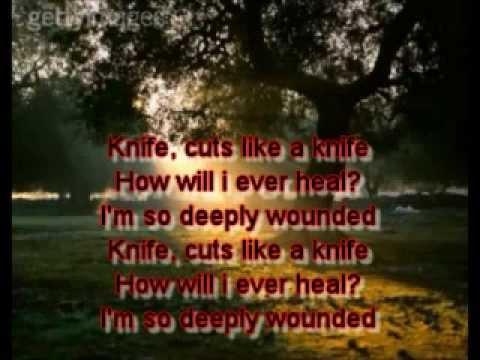 Rockwell Song Lyrics | MetroLyrics