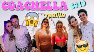 WHAT ACTUALLY HAPPENED ON COACHELLA?! (with english subtitles)