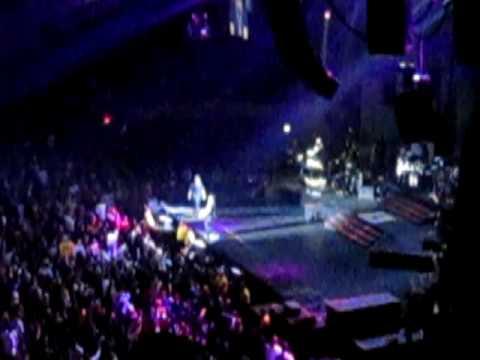 Jay-Z aint no nigga LIVE Nassau Coliseum 03/12/10 mp3