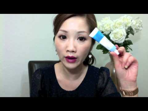 Product Review: Tretinoin Cream 0.05% - YouTube