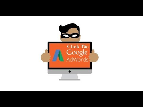 Hướng dẫn chặn click tặc google adwords bằng cách tra IP người dùng