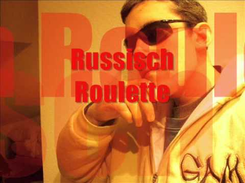 Video Wilsberg russisches roulette soundtrack