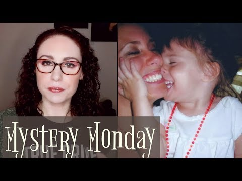 Caylee Anthony: The Beginning (Mystery Monday) PART ONE