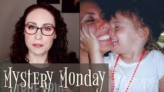 Caylee Anthony The Beginning (Mystery Monday) PART ONE