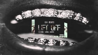Hard Trap Instrumental Hip Hop Beat Gh Beats 2015