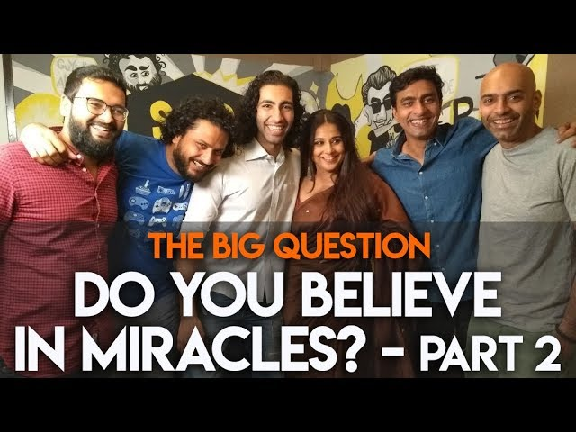 sng-do-you-believe-in-miracles-feat-vidya-balan-the-big-question-s2-ep17-part-2