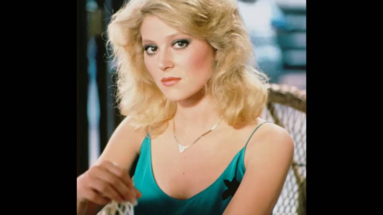 audrey landers 2015audrey landers honeymoon in trinidad, audrey landers san francisco, audrey landers manuel goodbye, audrey landers - playa blanca, audrey landers paradise generation, audrey landers discography, audrey landers dallas, audrey landers shadows of love, audrey landers never wanna dance, audrey landers medley 2010, audrey landers 2015, audrey landers wiki, audrey landers manuel goodbye lyrics, audrey landers yellow rose of texas, audrey landers santa maria goodbye, audrey landers bella italia, audrey landers manuel goodbye mp3, audrey landers mi amor, audrey landers manuel, audrey landers net worth