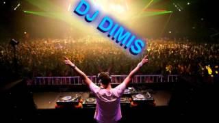 azis kaji chestno remix by dj dimis