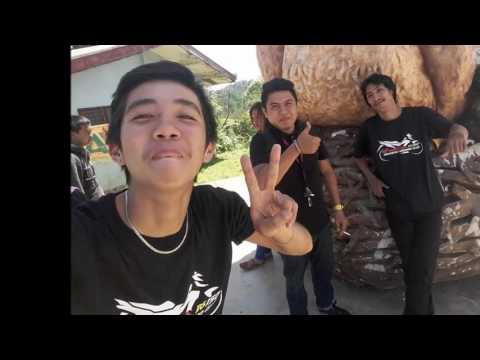 RS150 NorthMin Bukidnon Meeting