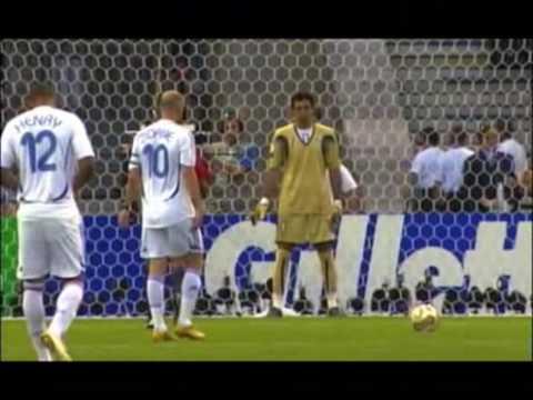 Happy Birthday Lionel Messi 31