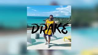 FREE Drake Type Beat - OVO l Instrumental Freestyle l Free Type Beat