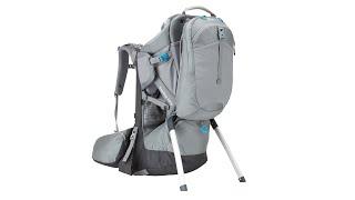 Child carrier backpack - Thule Sapling Elite