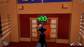 Quick Look | Drake and the 99 Dragons (PC version)(2003) Not that bad like all paint it to be