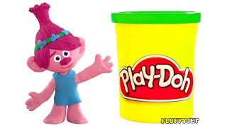 Play Doh Cartoons for Kids