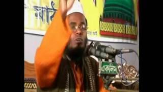 bangla waz 2012, mawlana mokhlasur rahman azadi pt2,dhaka (uluail al hussaini jobo shongoton)