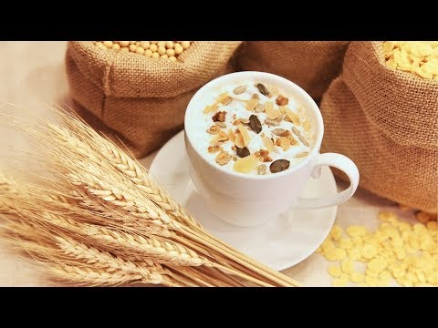 Adding This Simple Nutrient to Your Diet Can Burn Fat Fast! | Healthy Living Tips