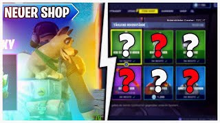 🐶 Battle Pass Season 6 Dog at Fortnite Shop from 14.08 🛒 Battle Royale