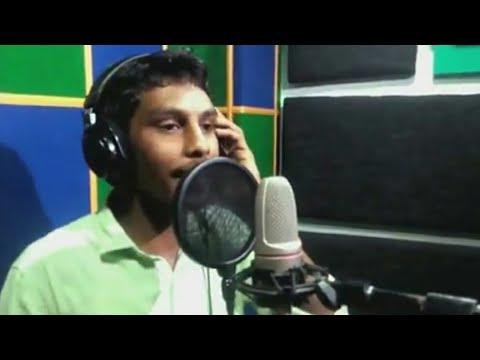 New Muslim league song 2017 Anas velimukku