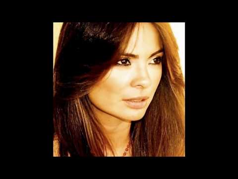 Lilly Melgar is Janice Ramos  The Bay The Series