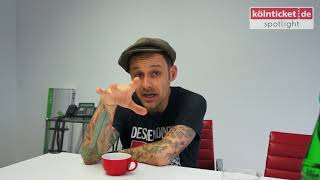 Donots - Song By Song